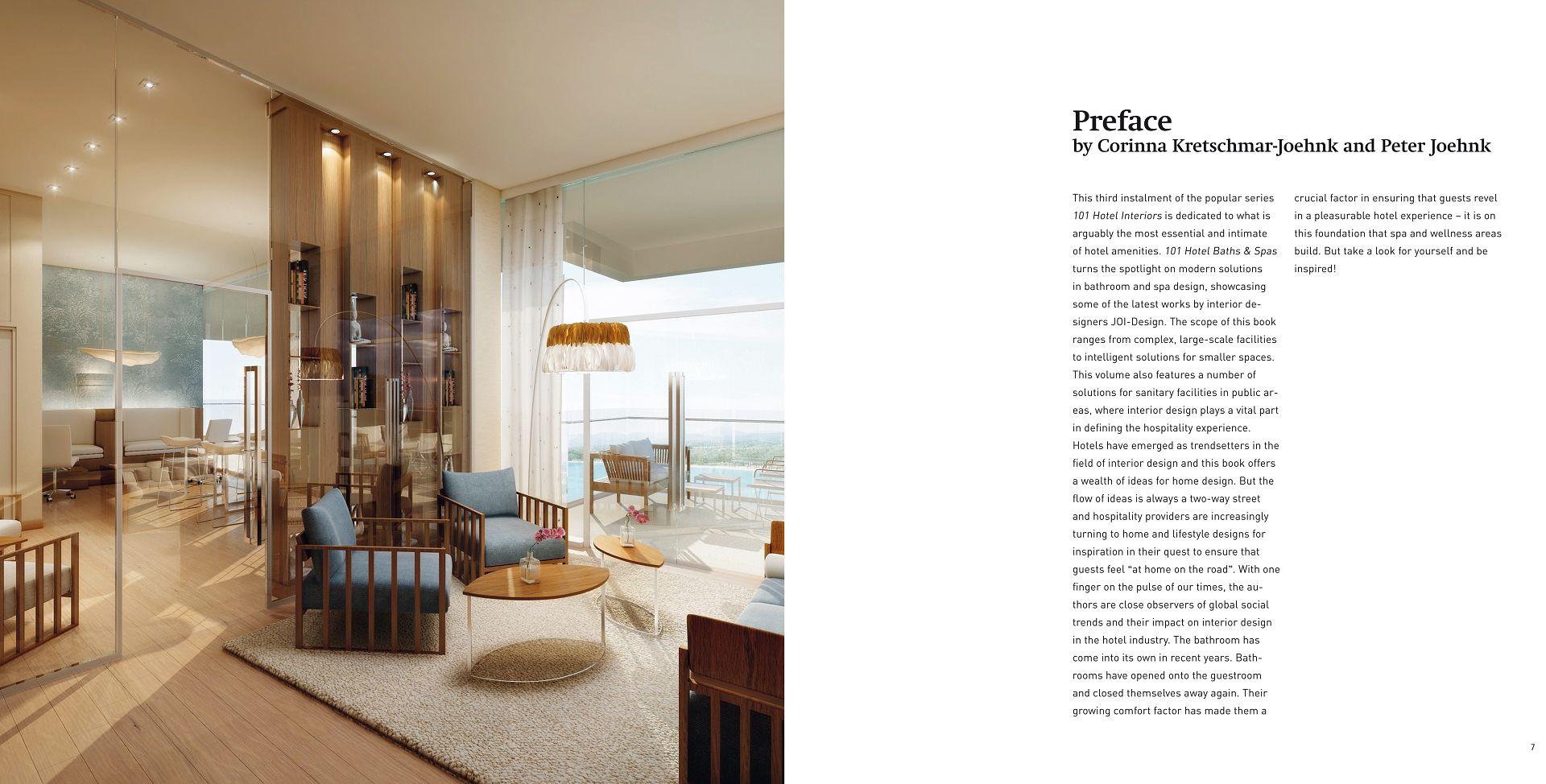 Books_101HotelBathsandSpas_Preface - JOI-Design | Innenarchitektur ...