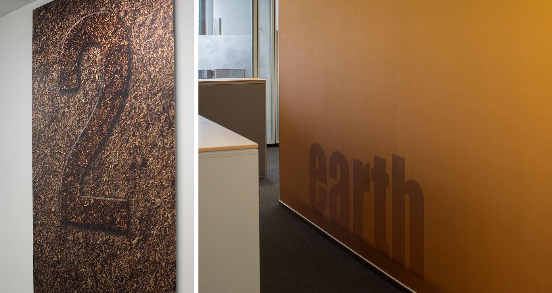 innenarchitektur beratung berlin innenarchitektur u. Black Bedroom Furniture Sets. Home Design Ideas