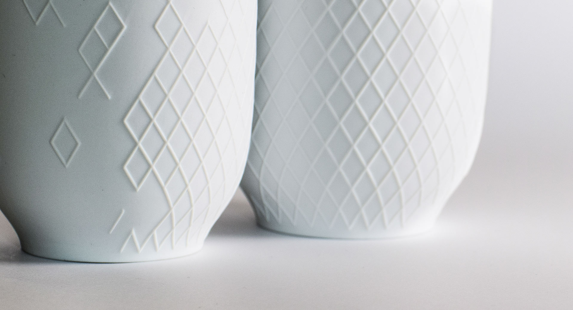 Berker Cup Rosenthal Joi Design Innenarchitekten