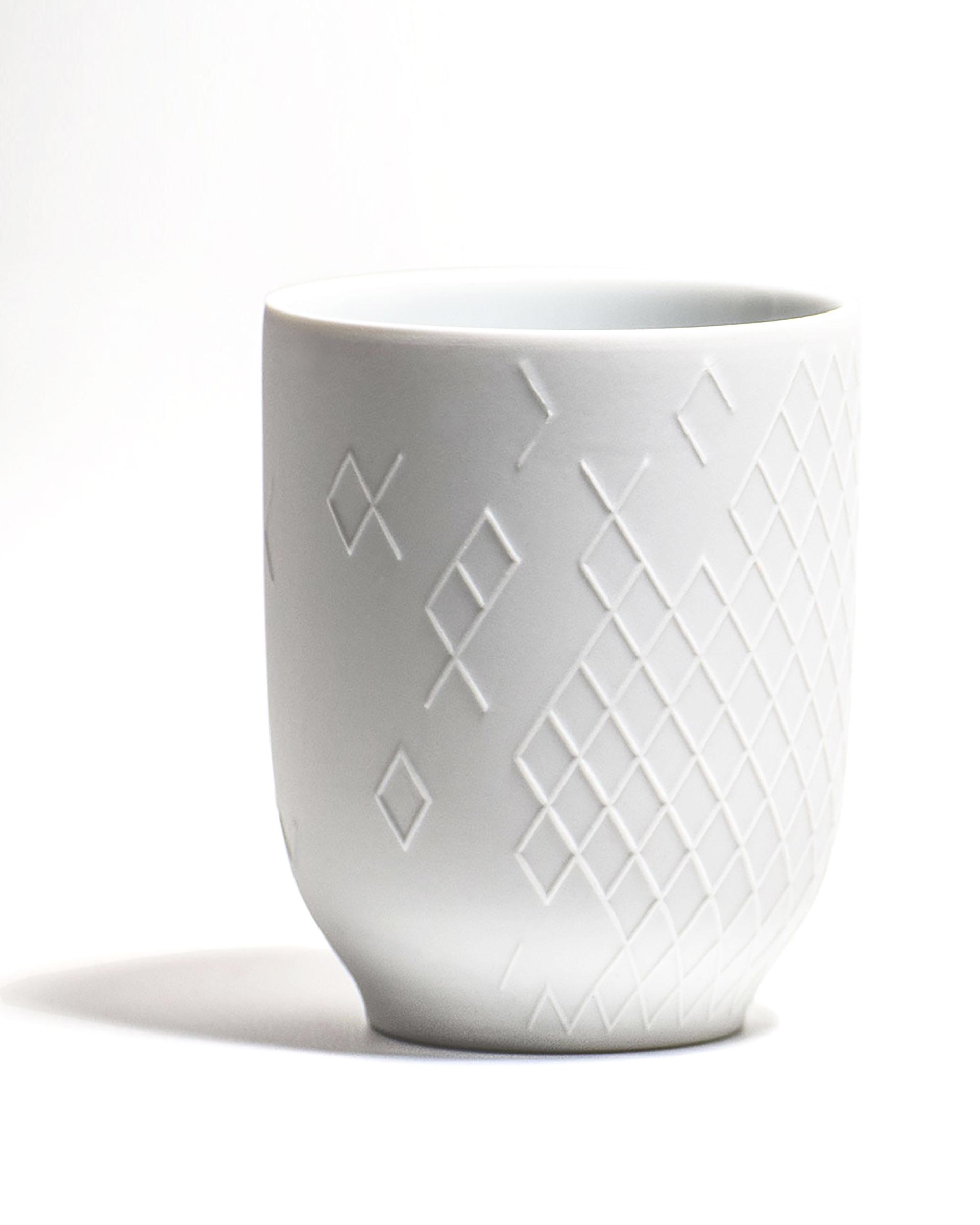 Berker Cup