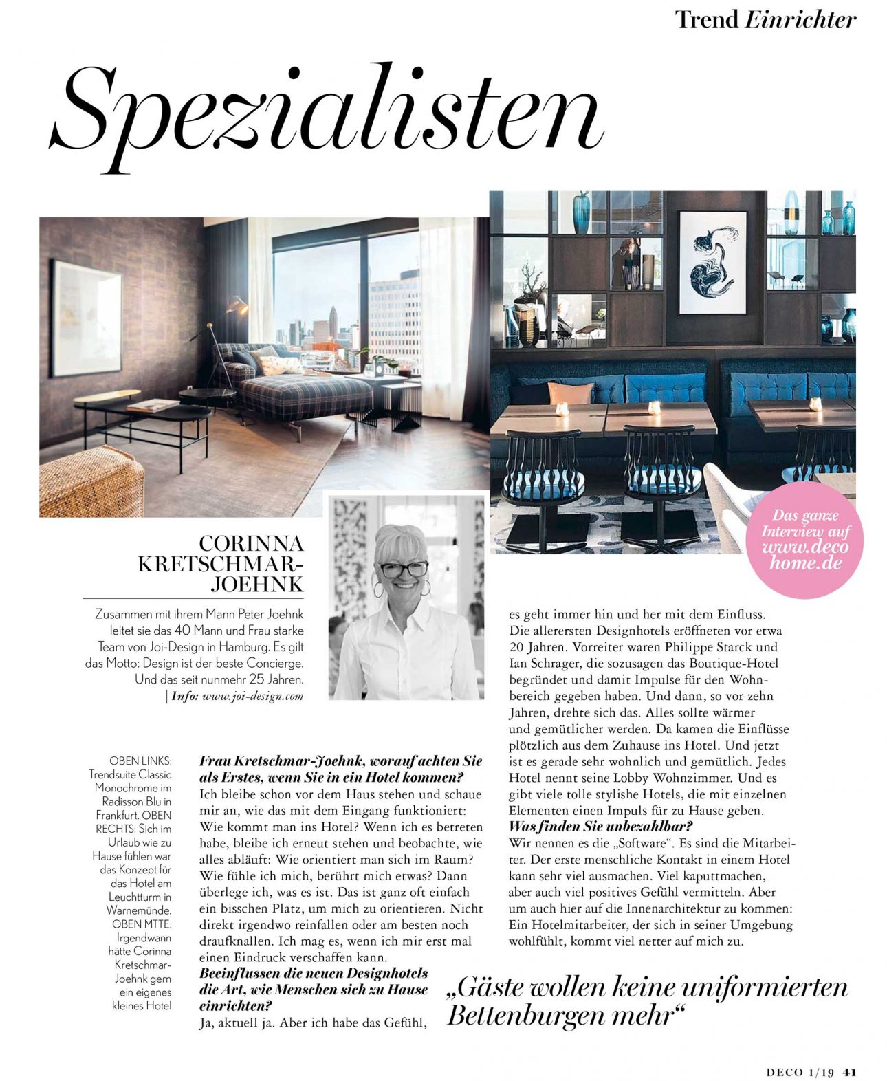 JOI-Design_Innenarchitekten_InteriorDesign_DecoHome_Artikel