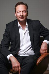 Jan-Oliver Meding Geschäftsführer von MPP MEDING PLAN + PROJEKT GmbH