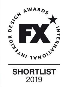 FX-Design-Awards-Finalist-2019