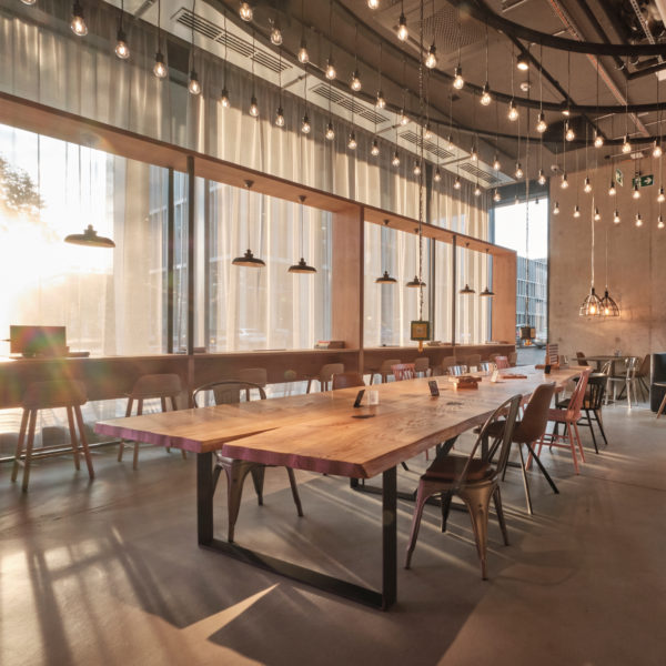 JOI-Design_Moxy Bern_Fotocredits by Christian Kretschmar for JOI-Design (1)